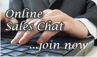 Join now to our online chat.